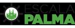 Escala Palma