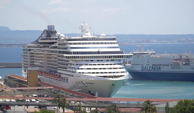 cruceros-mallorca