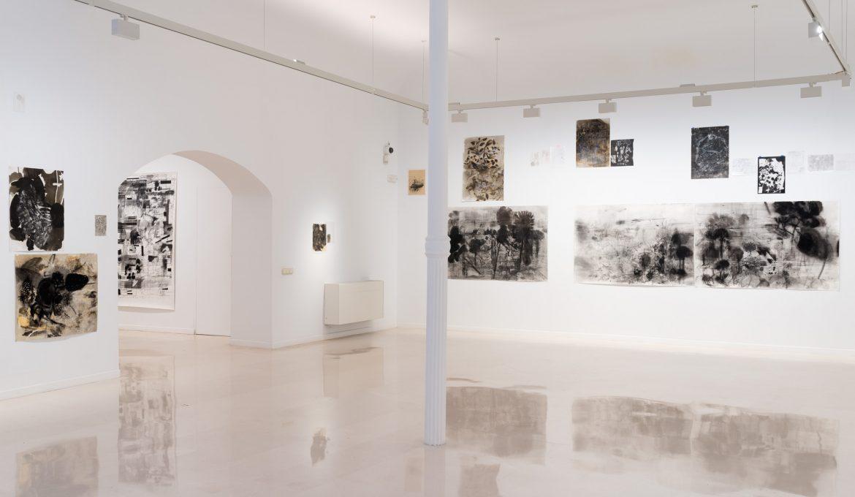 El arte contemporáneo también se enamora de Palma
